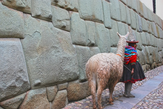 cusco-city-tour